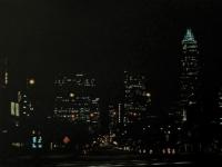 Night Series No. 56 Charlotte